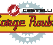 Gorge Roubaix – East Dalles Race