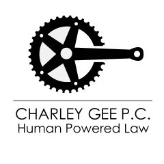 Human Powered Law