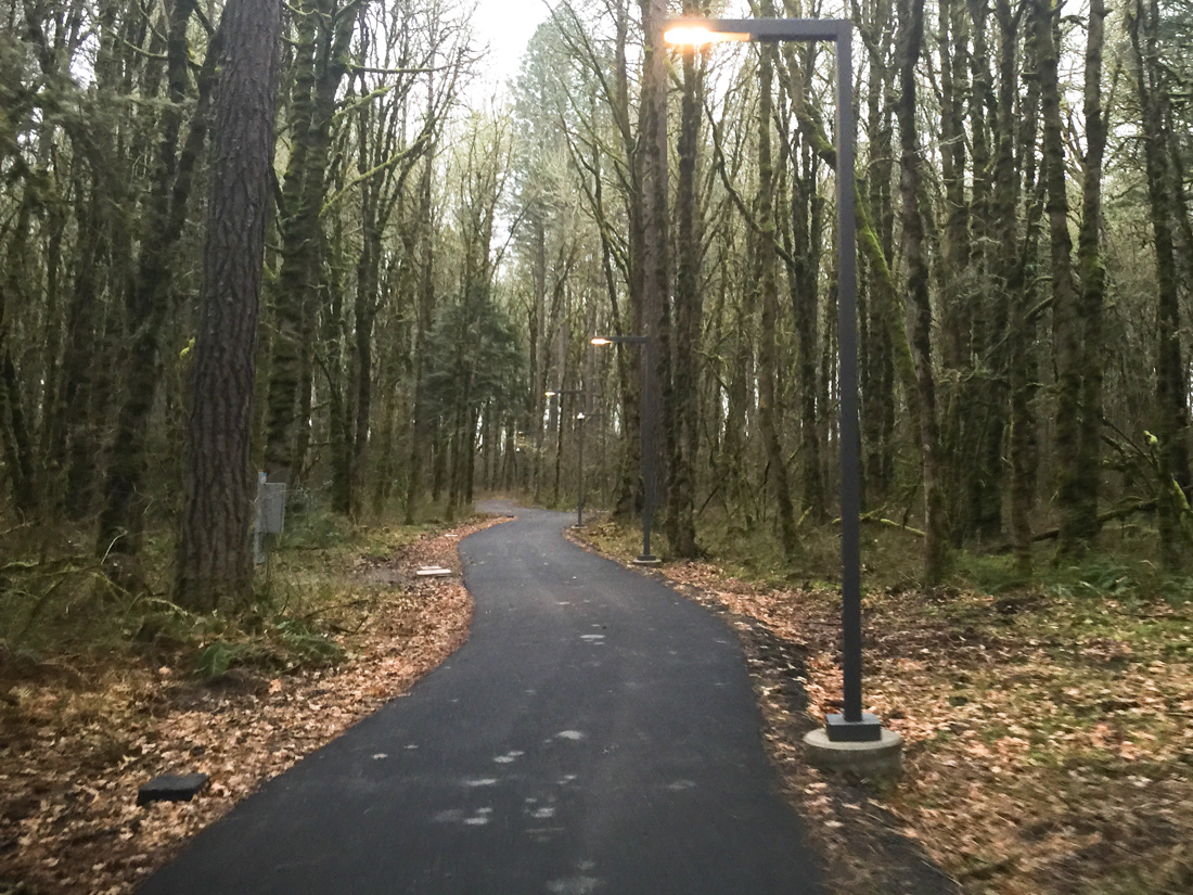 Image result for nike dirt trail oregon