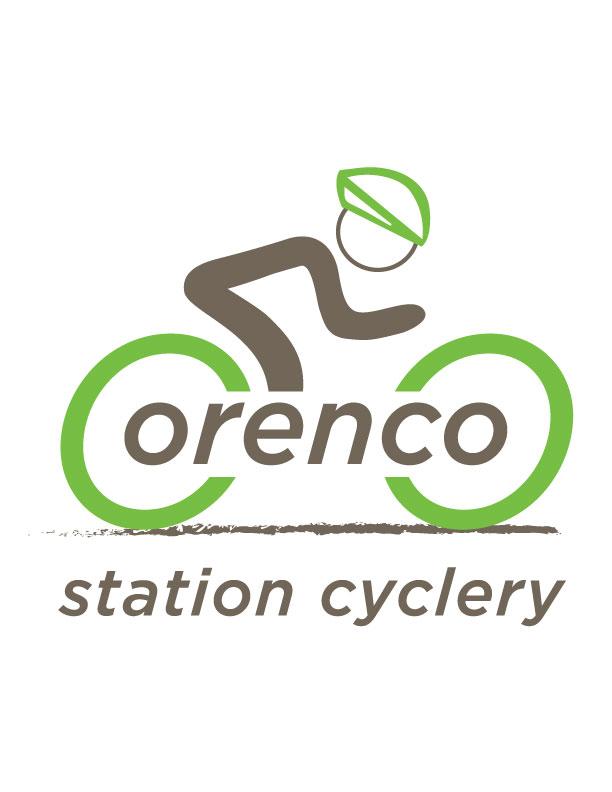 Orenco Station Cyclery