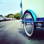 Ryan Hashagen/Icicle Tricycles