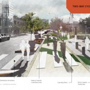 Green Loop brainstorm: Five ideas for a park to ring central Portland