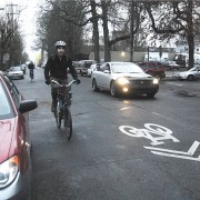 City reboots plan for SE Ankeny traffic diverter, preps for others