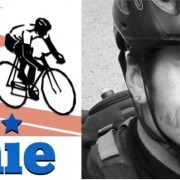 'Bike for Bernie': Portlander organizing 100 mile ride for presidential candidate