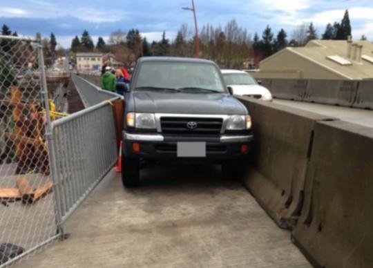 bridge-truck2
