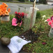 3 crashes, 2 fatalities: Updates and reactions to Portland's tragic weekend