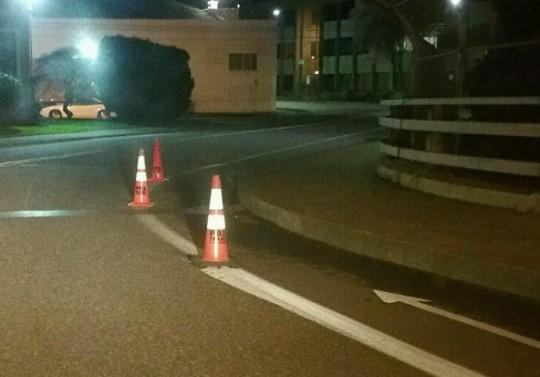 cones-21st-dark