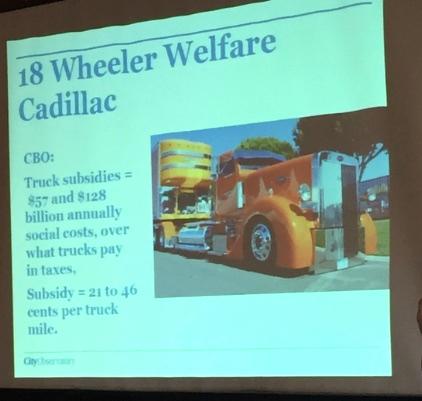 cortright-truckwelfare
