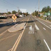 """Portland's """"pedestrian problem"""" is not going away"""