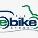 Portland's Original Electric Bike Store