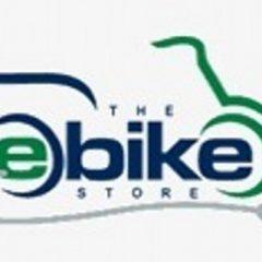 The eBike Store