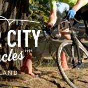 River City Bicycles Anniversary Sale Begins