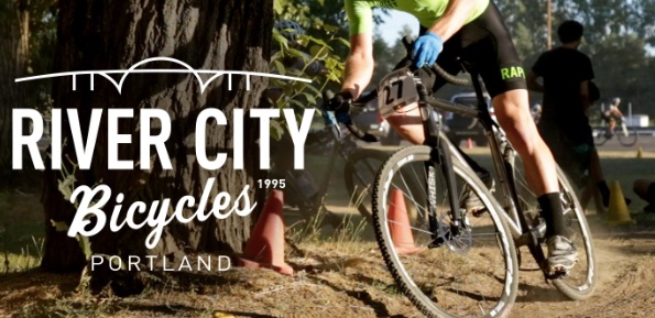 Greetings Friends Of River City Bicycles