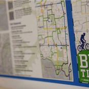 Commute Clinic: The Basics of Bike Commuting