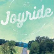 Joyride – Women's Ride