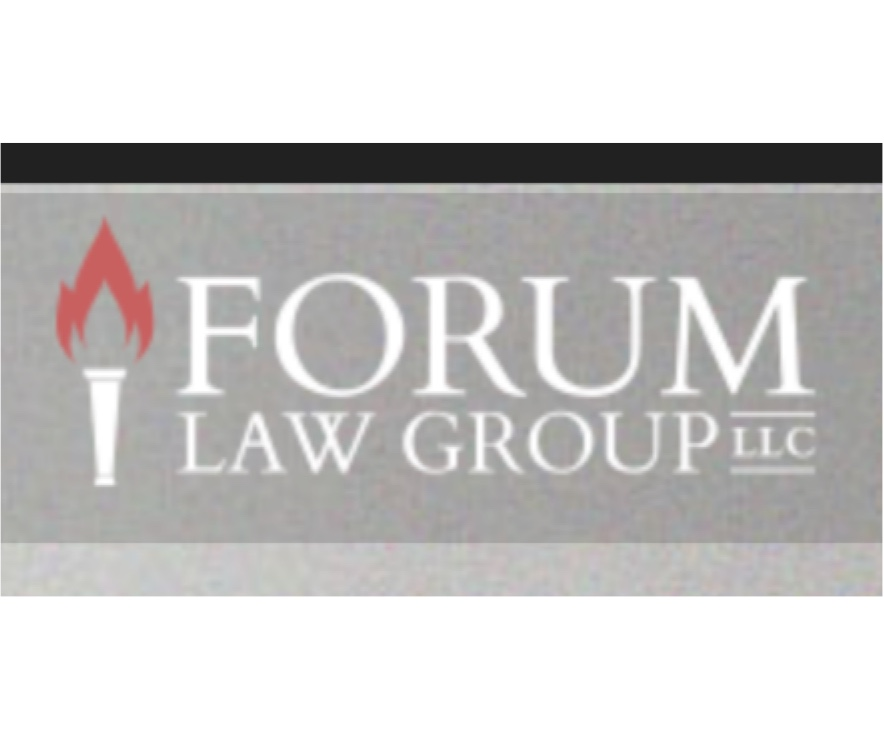 Forum Law Group LLC - Bicycle Law