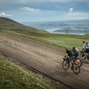 The Ride: Gorge backroads delight on the Dalles Mountain Mutiny
