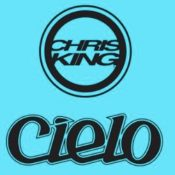 Chris King/Cielo Dock Sale