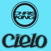 Chris King/Cielo Dock Sale