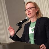 Active Transportation Summit dispatch: Vision Zero and the myth of freight