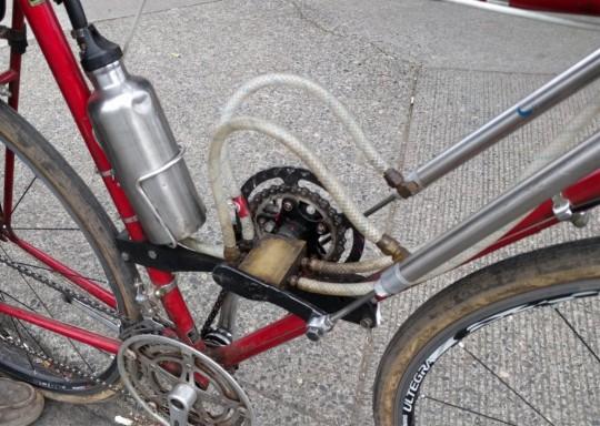 pneu-bike-close-ted