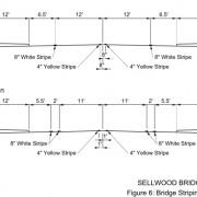 Sellwood Bridge bikeway design still in flux