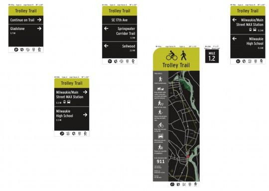 signage-trolleyexamples