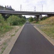 Gresham PD: Woman sexually assaulted while bicycling on Springwater path