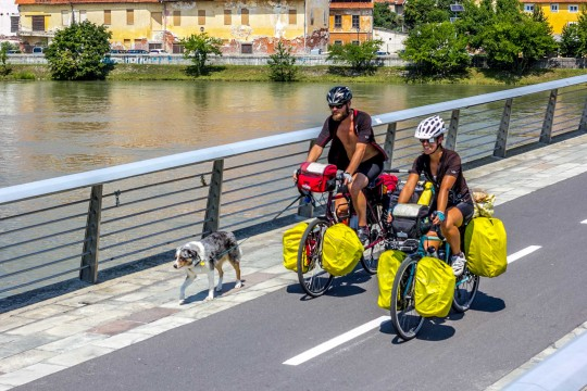 trekkersFamiliy_Photo_Ptuj_Slovenia-1