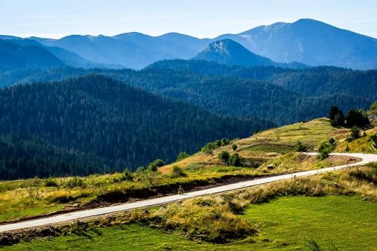 trekkersRhodope_Mountains_Bulgaria-1