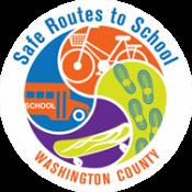 Washington Co. Safe Routes to School workshop