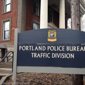 Portland Police announce extra patrols after rise in fatal crashes