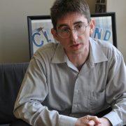 Mayoral candidate David Schor: The BikePortland Interview