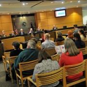 On eve of vote, Metro has heard all sides of Tualatin Mountains debate