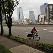 NW Portland street tour: Naito, Front, Thurman, 15th and more