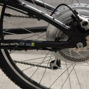 Free webinar Thursday will explore the potential of e-bikes