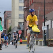 Why NW Portland matters so much to the future of local biking
