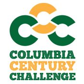 With a new ride and race venue, Columbia County looks to embrace cycling
