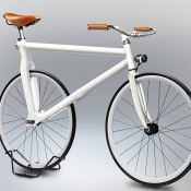 The Monday Roundup: What people think bikes look like, IKEA bike, 'textalyzers' & more