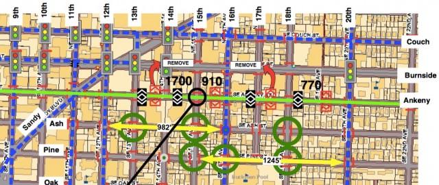 ankeny-map