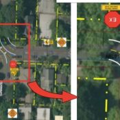City launches web survey and open house for Ankeny diverter project