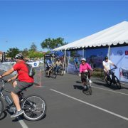 Electric Bike Expo coming to Portland in May