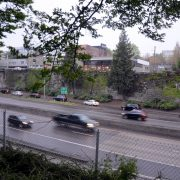 Portland-region committee gives middling marks to NW Flanders bridge project