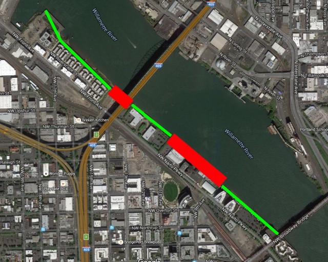 greenway-path-gaps