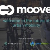 Merger puts the HQ for a leading low-car transportation startup in Portland