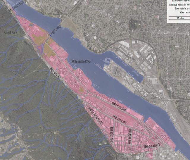 nwid-map-PSUMUrp