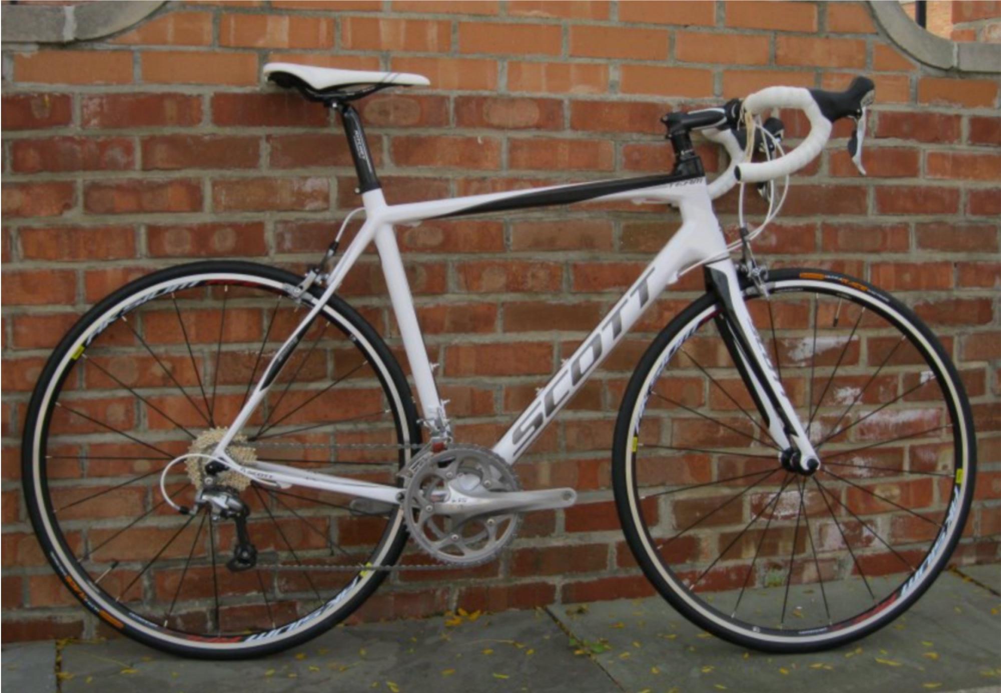 police seek help finding bike burglar caught on video in