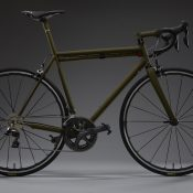 Industry Ticker: The Vanilla Workshop unveils 'Ready-Made' OG1 Speedvagen