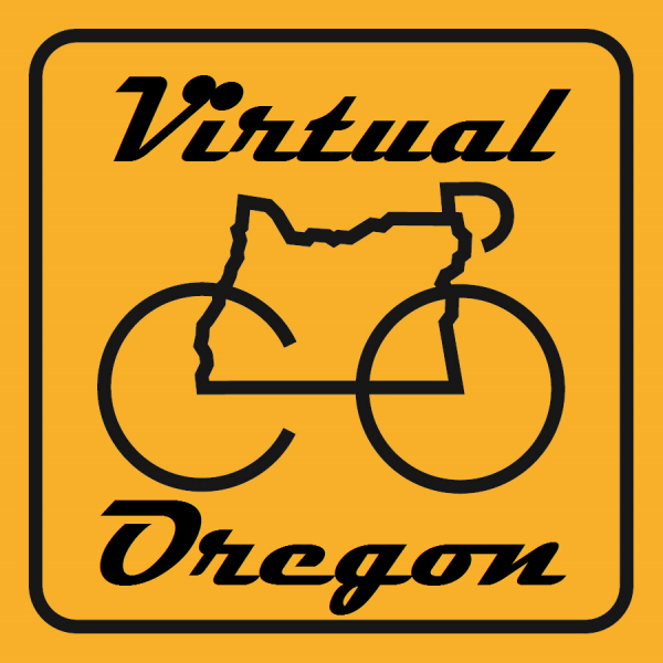 virtual-oregon-600x600
