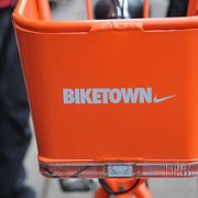 Community Cycling Center gets $75,000 grant to offer cheaper bike share memberships